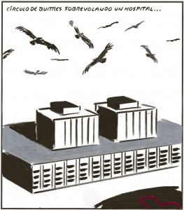 privatización