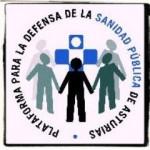 Sanidad Pública de Asturias