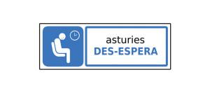 asturies des-espera