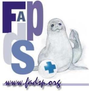 fadsp_2