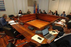 COMISION LISTAS ESPERA OVIEDO MARIO ROJAS 25-05-16