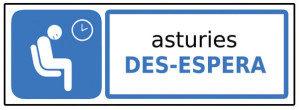 asturies-des-espera-300x110