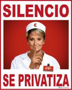 esper-pp-privatiza